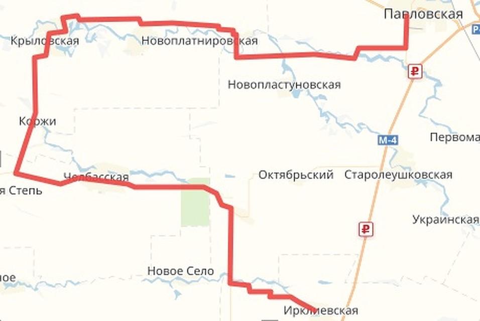 карта курской области с районами и деревнями и дорогами и реками напечатать оплата кредита через приложение сбербанк онлайн