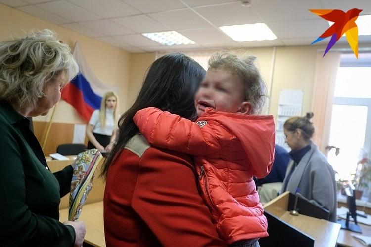 После развода Алиса Казнина требует с Аршавина по 4 миллиона в месяц - на их общую дочь Есению и на себя.