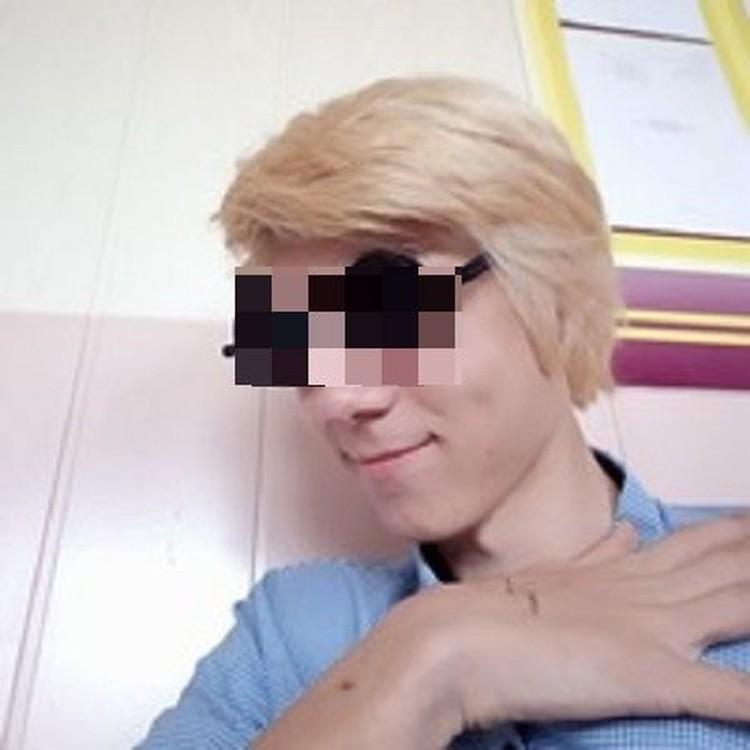 На месте убитого мальчика мог оказаться любой другой знакомый Зуева. Фото: соцсети
