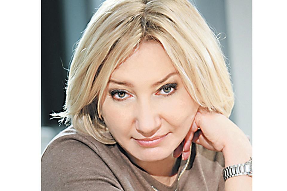 хоум кредит банк дзержинск нижегородской области телефон снижение ставок по кредиту будет