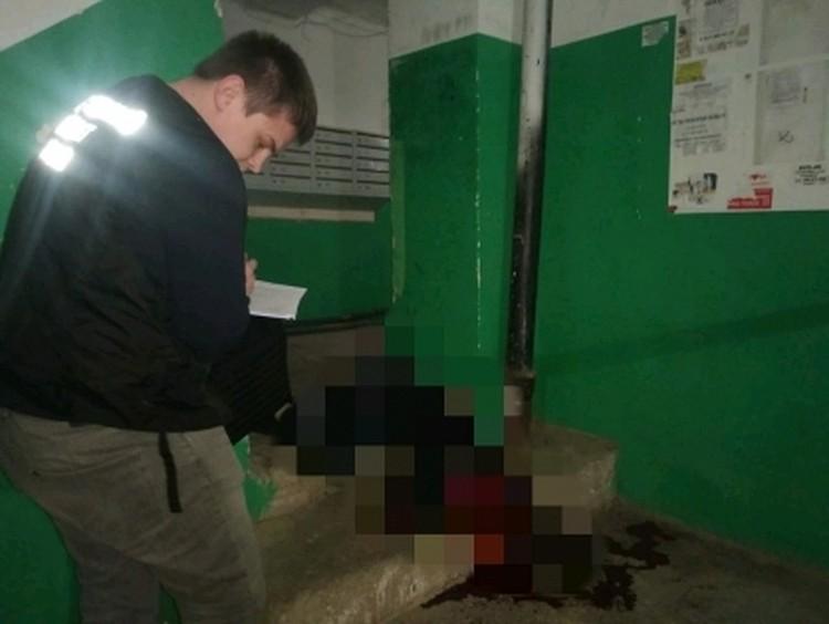 Возбуждено уголовное дело, обвиняемый арестован. Фото СУ СКР по Саратовской области