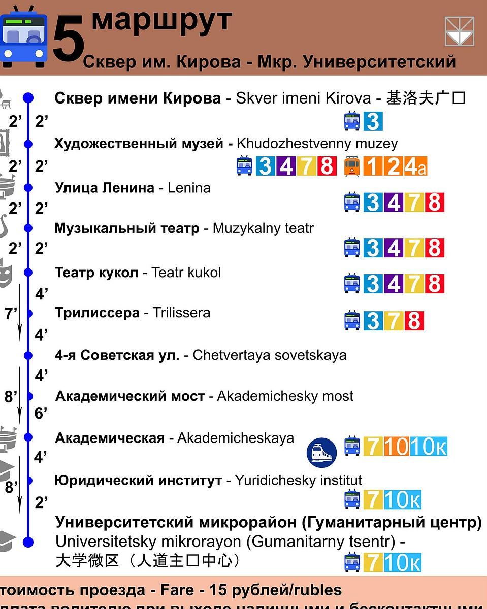 даю в долг иркутск займ между юр лицами без процентов последствия