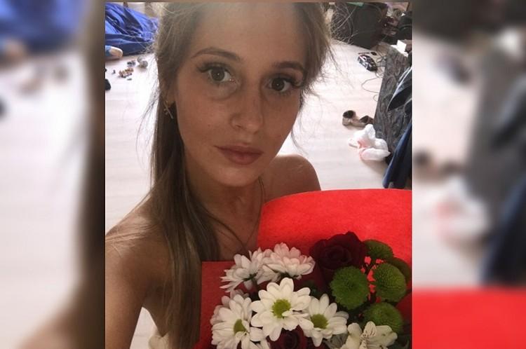 Ксения жила в Екатеринбурге и мечтала переехать в новостройку неподалеку от работы