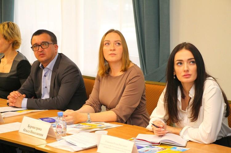 По состоянию на 15 октября в Тюменской области в процедуре банкротства находятся 352 предприятия. Фото Ивана Горбунова
