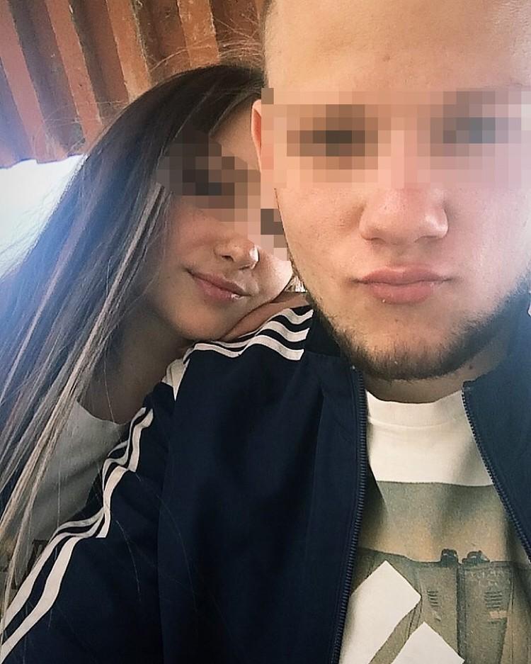 По словам приятелей убитого, Алексей собирался сделать девушке предложение.