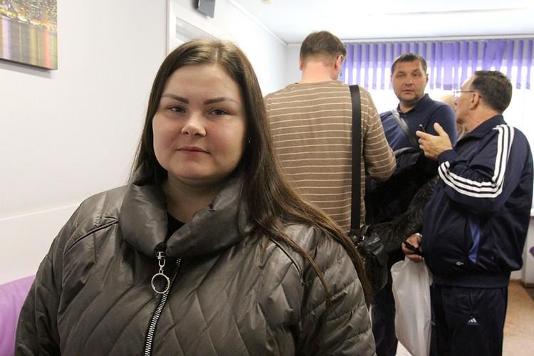 Иркутянка Анна Зыкова случайно узнала о новых правилах получения справок в новостях.