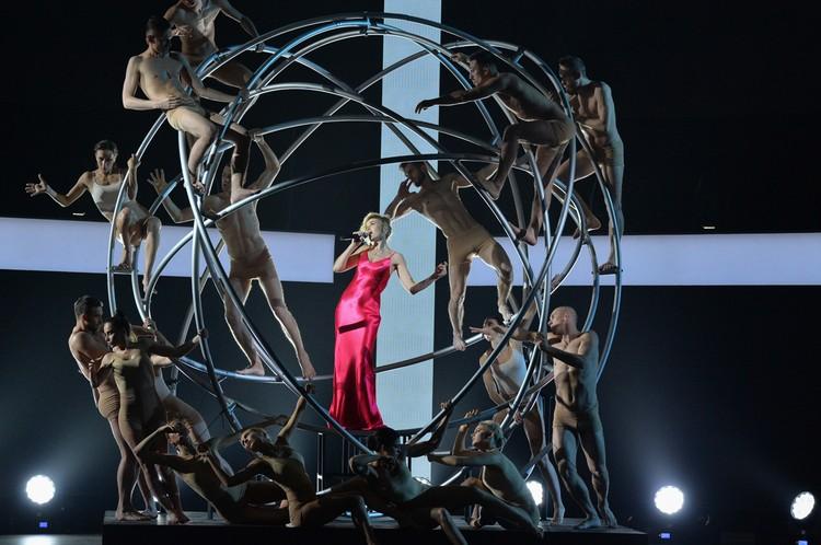 Объявлены финалисты премии «Виктория -2019». Фото: предоставлено пресс-службой премии
