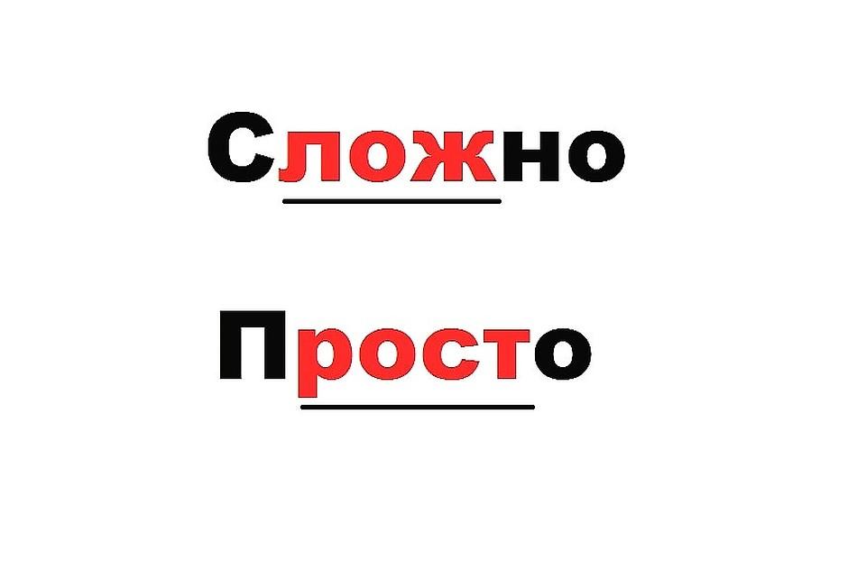 Оскар Хартманн: «Все, что я имею и о чем только мечтал, мне дала Россия»