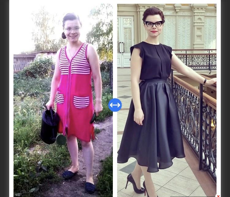 Татьяна Брухунова была скромной девушкой из Тулы, а завоевав внимание знаменитого юмориста, превратилась в настоящую модницу. Артист осыпает любимую женщину дорогими дизайнерскими нарядами.