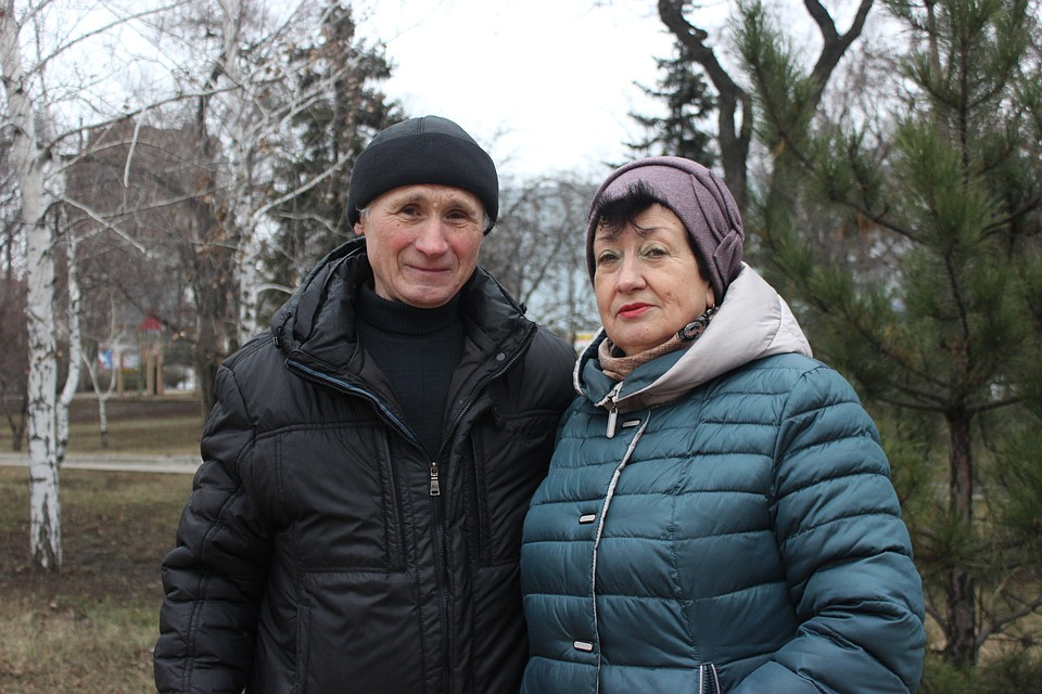 «Фильм «Чернобыль» полон выдумок, а для нас это была истинная жизнь!» Ликвидаторы вспоминают, что в реальности происходило после аварии