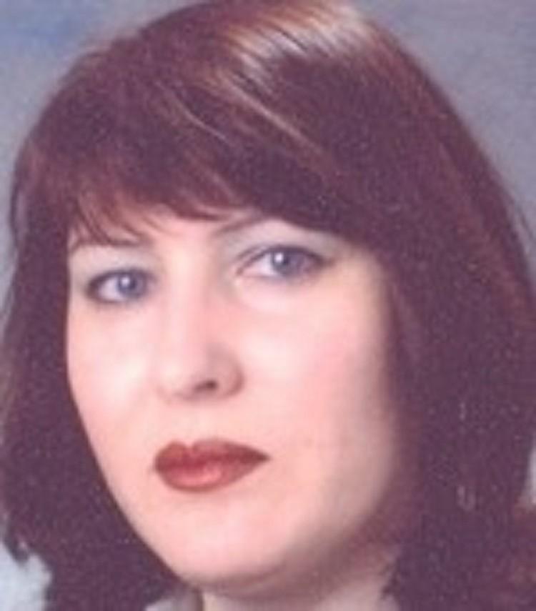 Пострадала 54-летняя Марина Заболотная. Фото: сайт школы № 24