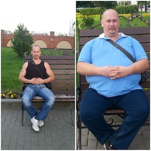 Похудеть В Ижевске. Ижевчанка, похудевшая на 23 кг: «Худею, чтобы принять участие в шоу «Голос»!»