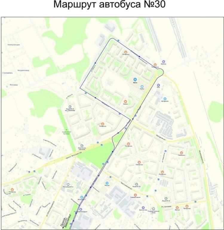 Фото: пресс-служба администрации Псковской области.