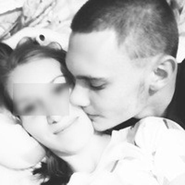 Школьница из Омска, зверски убившая с парнем свою мать, больше переживает разлуку с бойфрендом, чем ее смерть