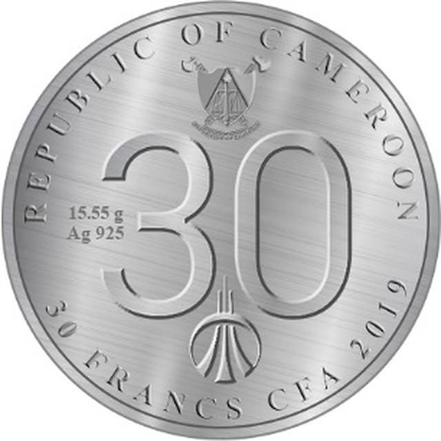 монета крымский мост 2020 серебро купить в сбербанке capital one credit card us exchange rate