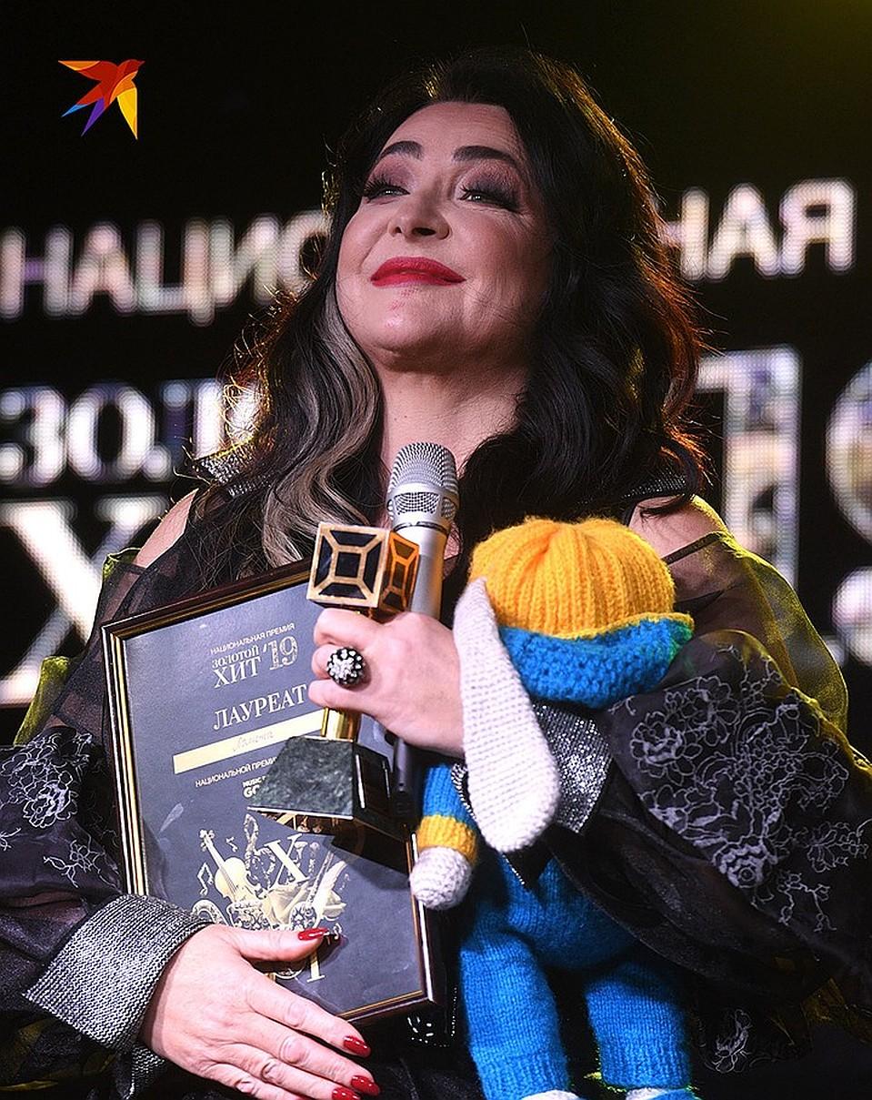 К слову, для многих оказалось откровением, что певица лежала в психушке Фото: Михаил ФРОЛОВ