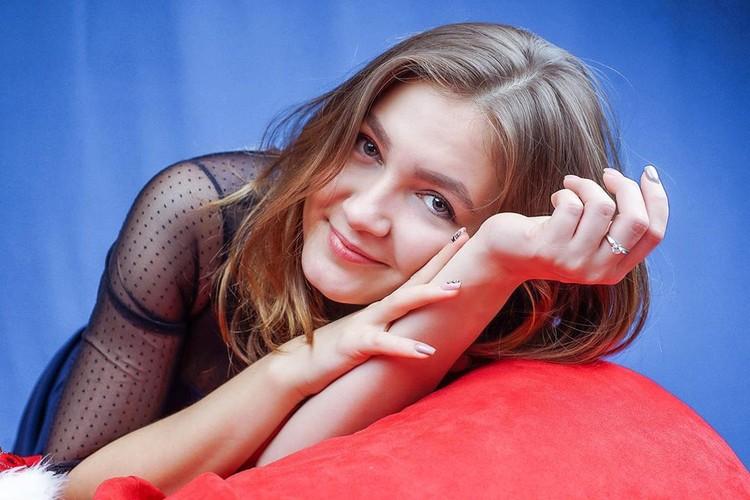 Блогер Наталья Монакова умерла от отравления.