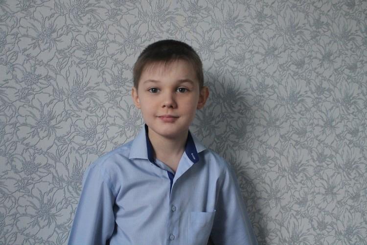 Помочь Вадиму готовы в Германии.