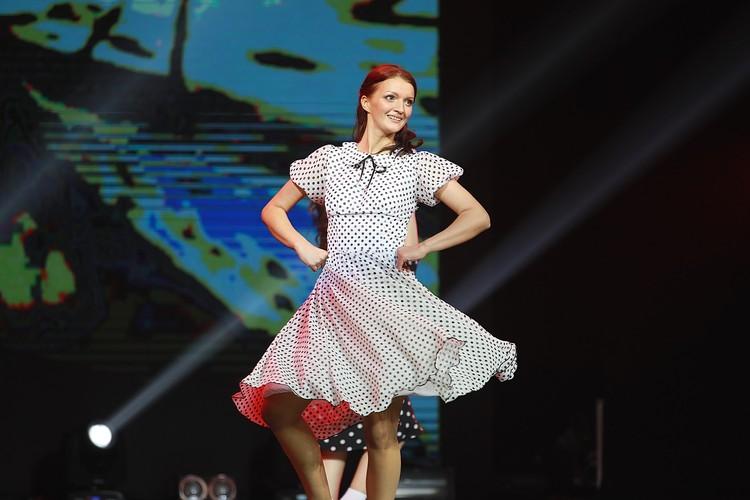 Наталья Милюк, Дальневосточная ЖД