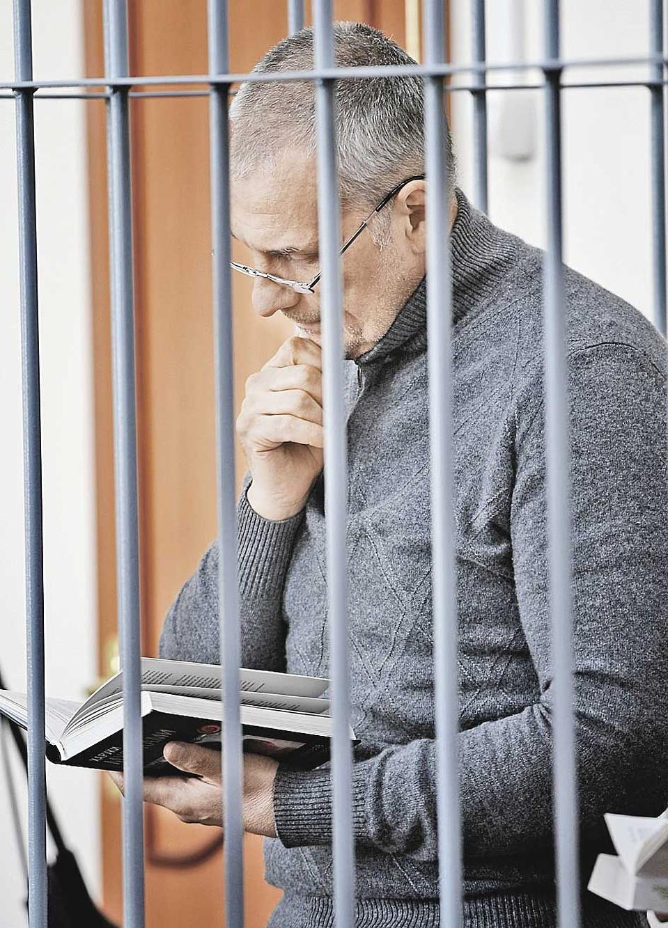 Александр Хорошавин. Фото: ТАСС