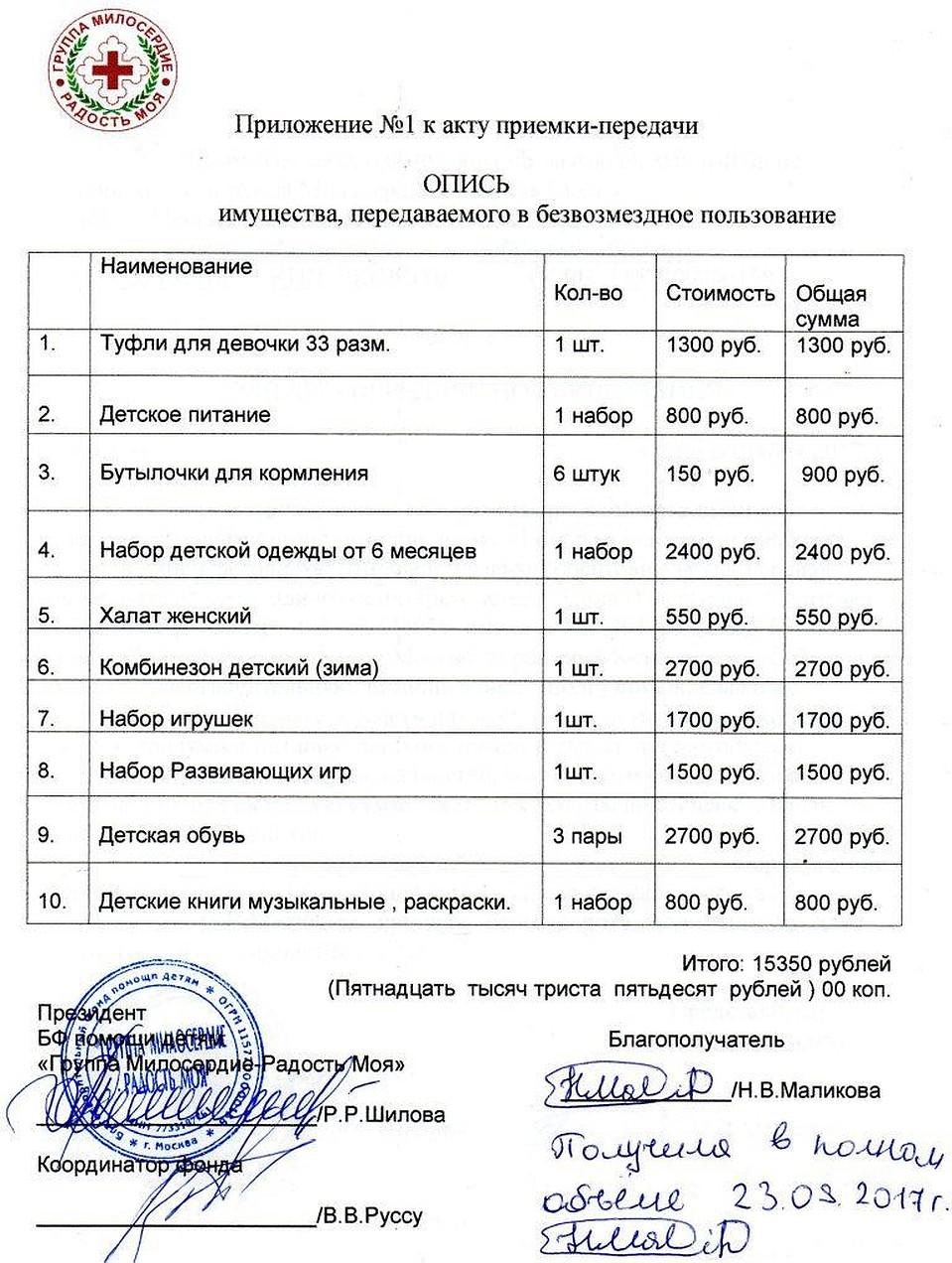 задача билет на концерт стоит 2400 рублей