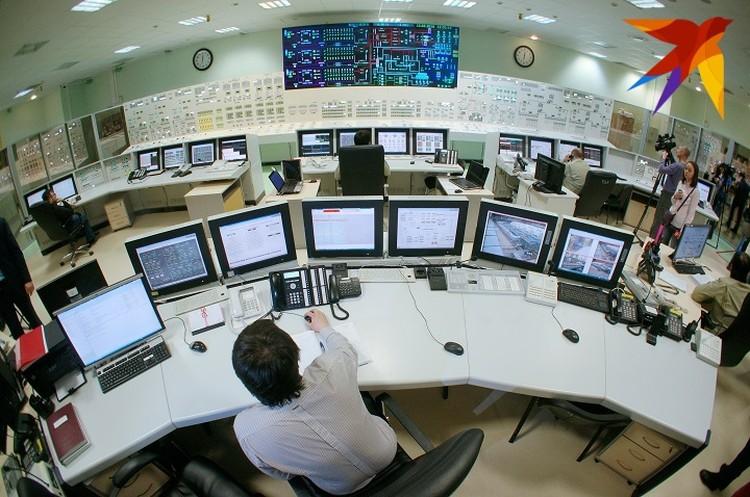 В эксплуатации станции находятся энергоблоки с реакторами на быстрых нейтронах БН-600 (с 1980 года) и БН-800 (с 2015 года). Это крупнейшие в мире энергоблоки с реакторами на быстрых нейтронах. По показателям надёжности и безопасности они входят в число лу