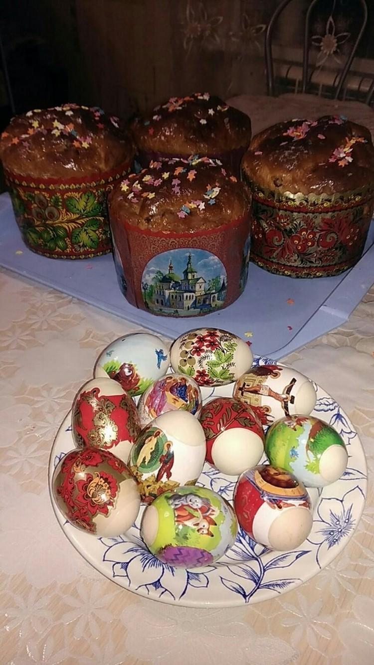 """Фото из группы """"ЧС Тюмень"""" во """"ВКонтакте"""""""