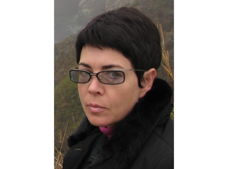 Елена Щепакина рассказала о моделях распространения вируса