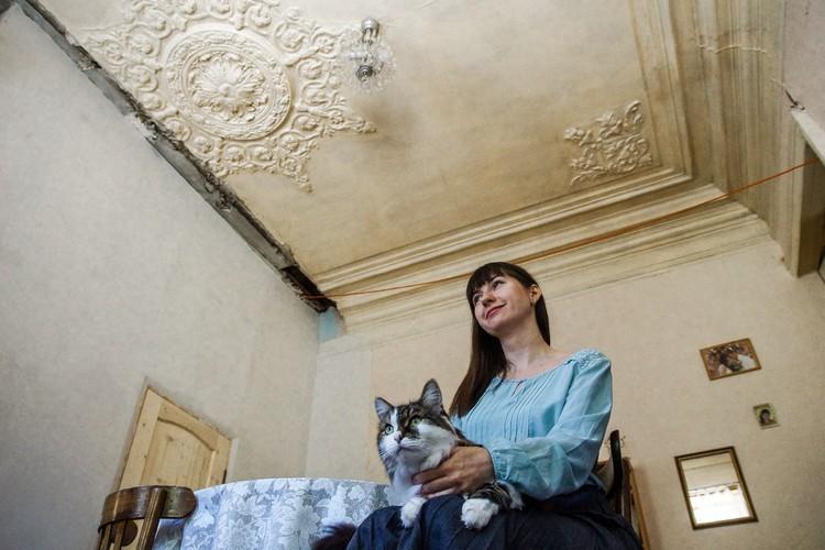 Татьяна, учитель русского языка и литературы