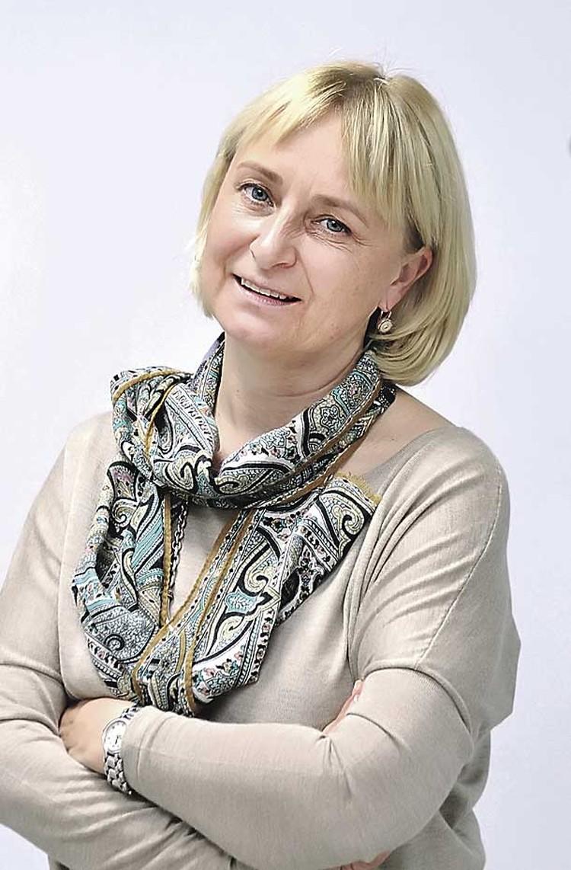Ирина Савватеева сначала писала статьи об экономике в «Комсомолке», а теперь воплощает их в реальность.