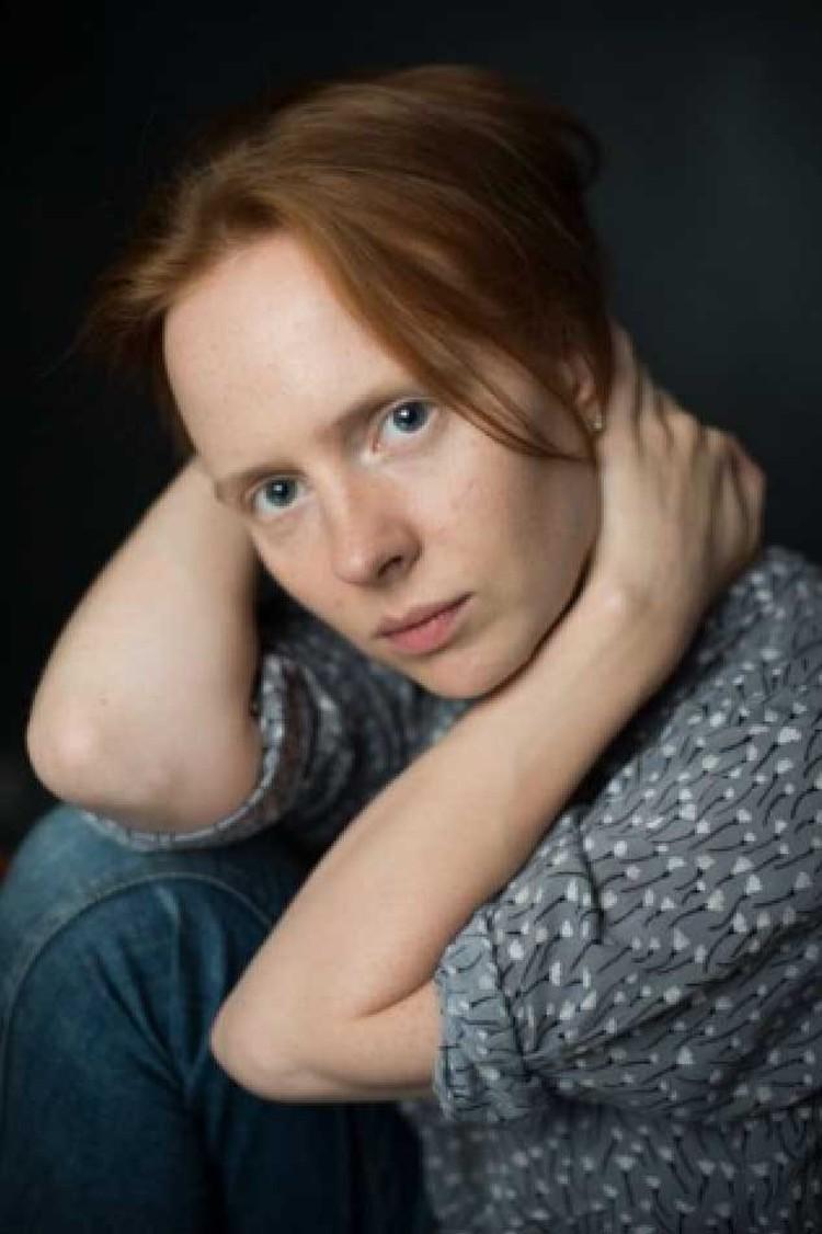 После аварии Ефремов поехал к любовнице Дарье Белоусовой.