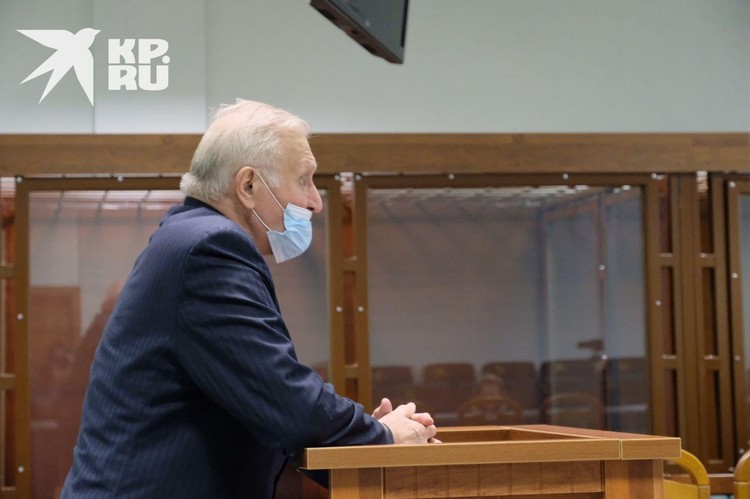 Олег Вербовой рассказал, как прошла вечеринка после убийства
