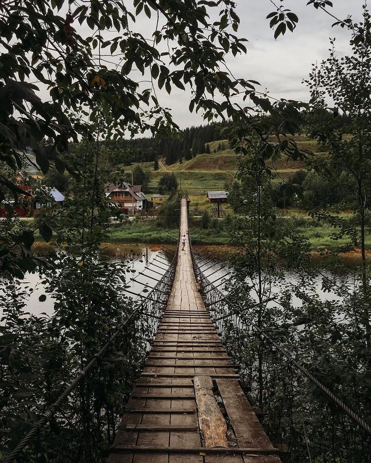 Фото: Евгения Морозова