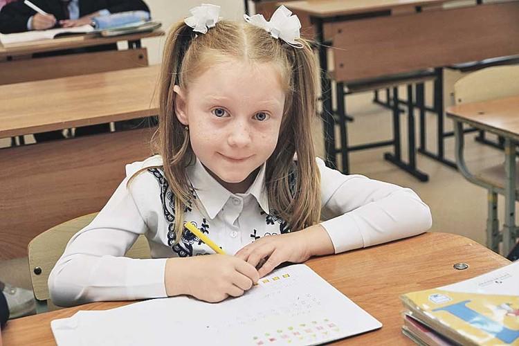 Учителя не спешат прощаться с онлайн-тренажерами и учебными сайтами.