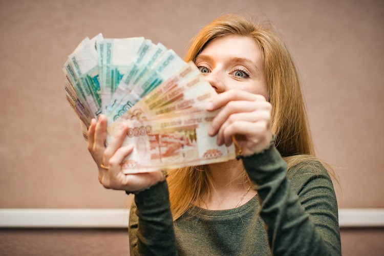 Чтобы вернуть деньги за страховку, нужно погасить кредит раньше срока