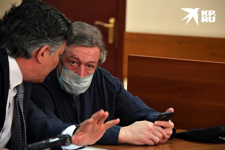 Это тот редкий случай, когда «адвокат дьявола» нуждается в оправдании