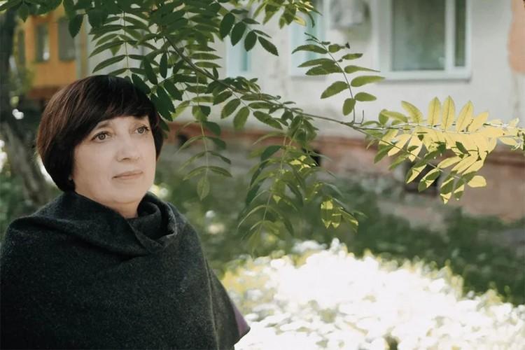Вера Лыскова - психолог с 26-летним стажем работы. Фото: предоставлено героем публикации