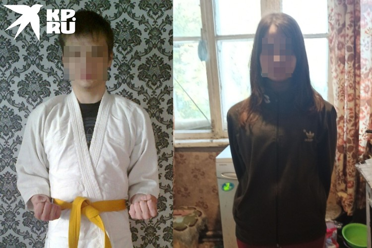 В июне Паша и Валя поссорились, и девочка заявила о беременности.Фото:соцсети