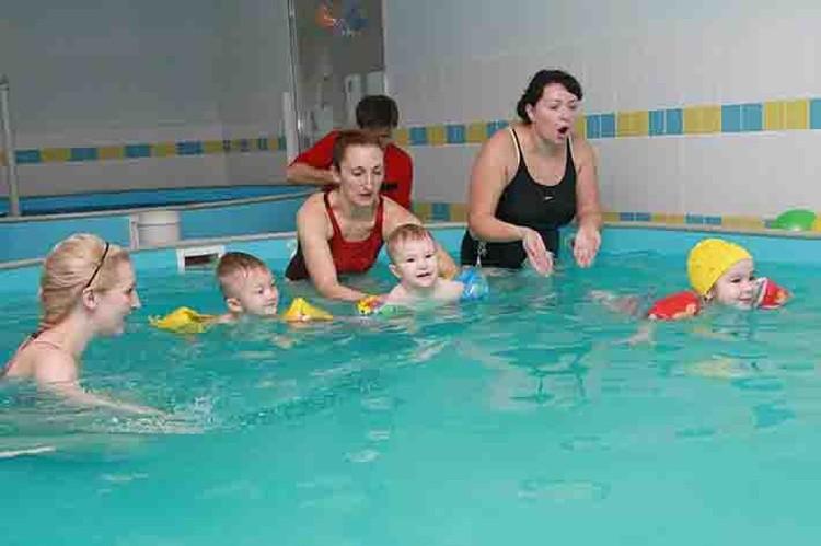 Благодаря проводимой демографической политике в Нижегородской области в последние годы увеличилось число многодетных семей.