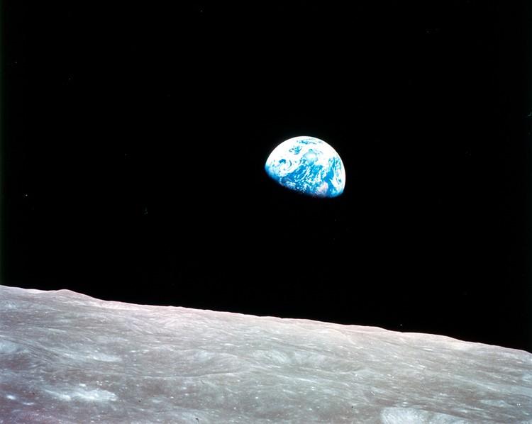 Осенью следующего года планируется первый за долгий период запуск аппарата к Луне