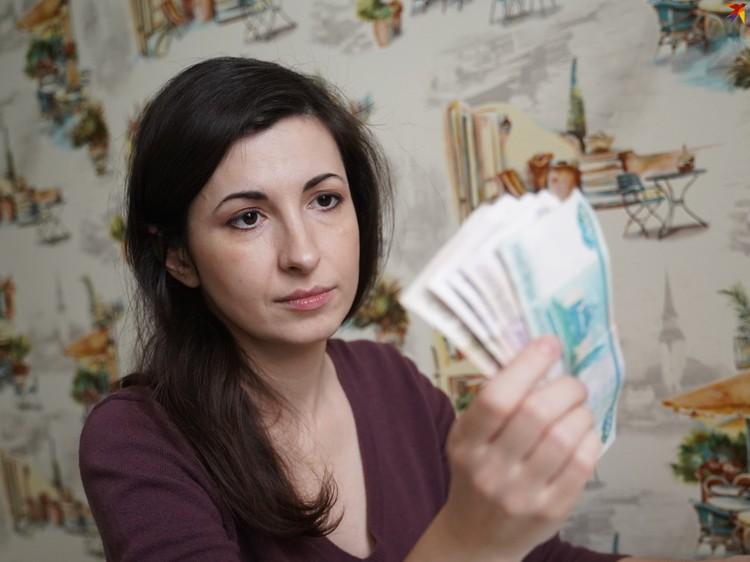 723 медицинских работника получили страховые выплаты