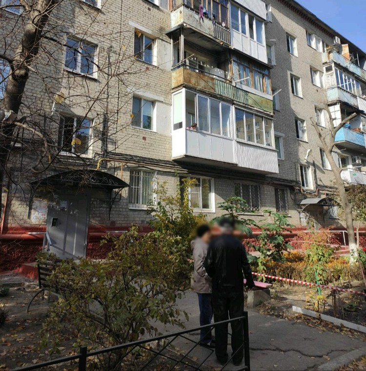 На Татьяну Астрюхину завели дело за покушение на убийство двух малолетних лиц