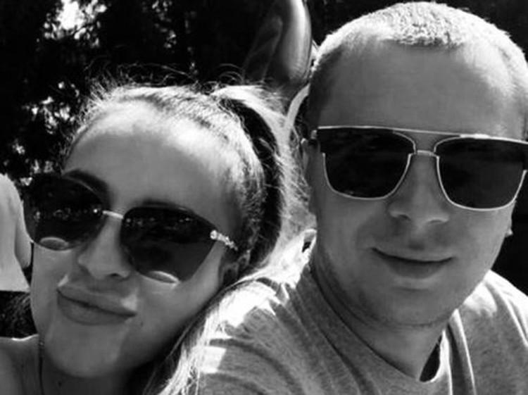 Тела 30-летней Елены и ее 35-летнего сожителя Кирилла в квартире на Привокзальной в Москве поздно вечером в субботу, 17 октября, нашел общий друг пары.