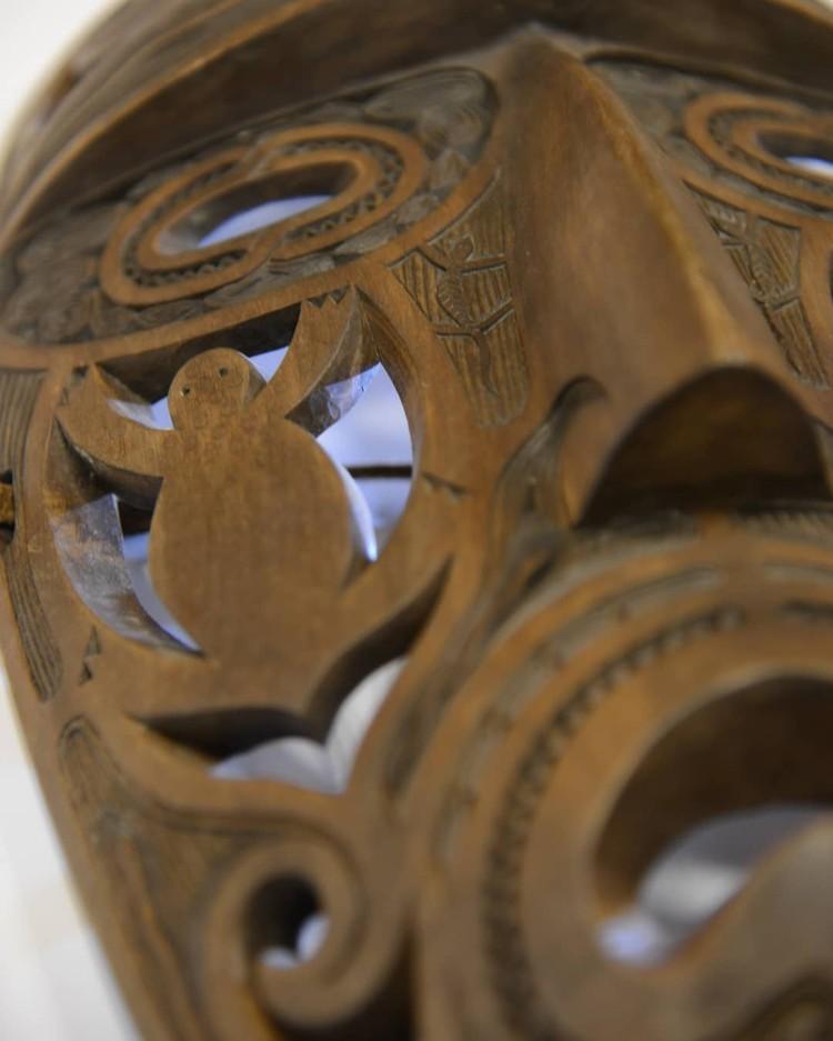 Часть коллекции будет передана в районные и общественные музеи края