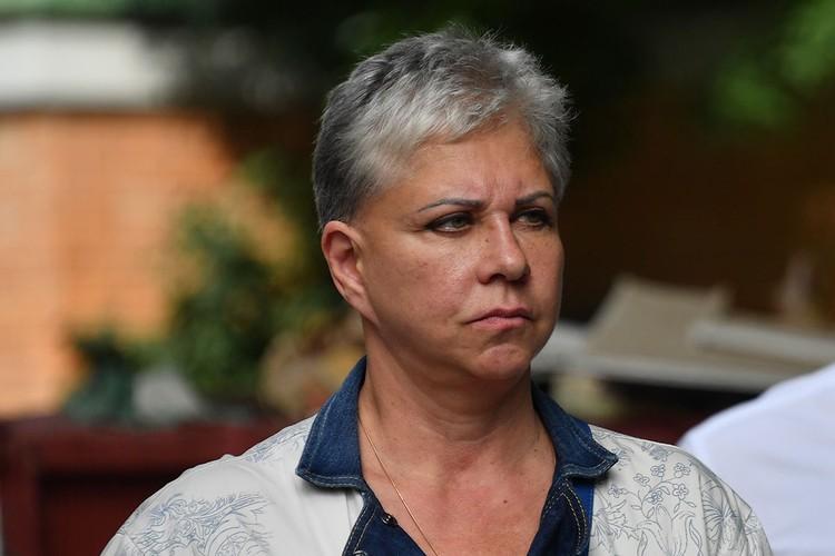 Родственница актера разразилась гневной отповедью после приговора