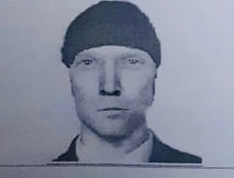 Подозреваемый в изнасиловании студентки в Липецке