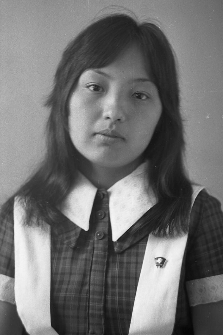 В старших классах течение жизни советского школяра измерялось тремя вожделенными вехами.