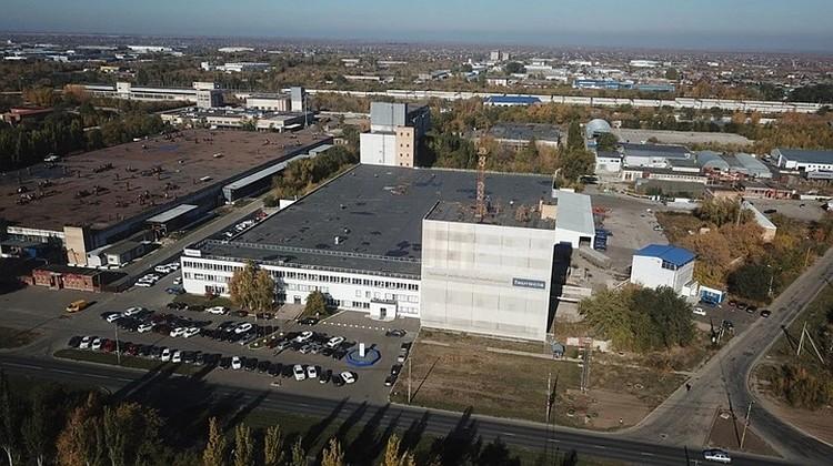 Особенность Тольятти в том, что здесь живут люди, которые понимают, что такое производство автомобилей и производство автокомпонентов