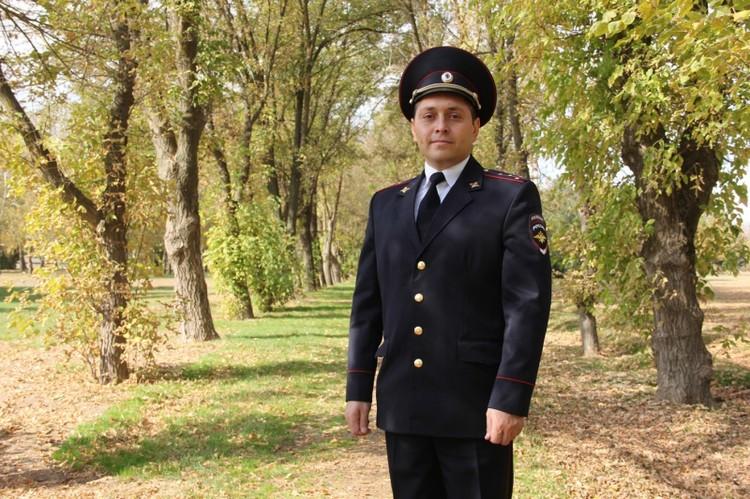 Гашим Ахмедов