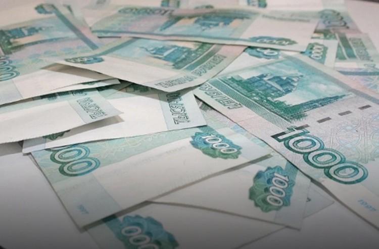 Отечественный рубль для инвестиций предпочтительнее иностранной валюты.